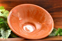 Weller Pottery 1920-25 Besline Large Bowl